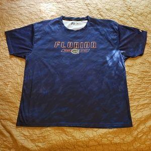 Florida Gators Jersey Shirt 3XL